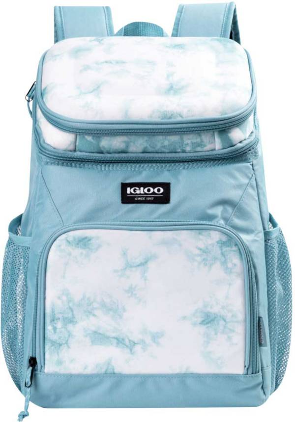 Igloo Ringleader Hard Top Backpack product image