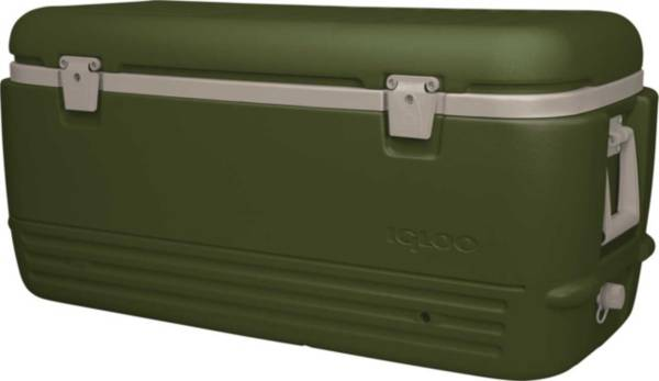 Igloo 100 Quart Sportsman Hard Cooler product image