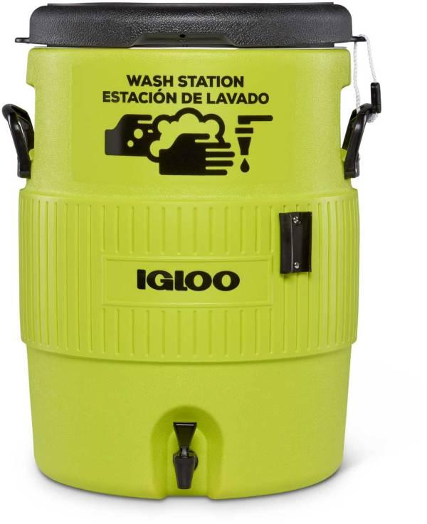 Igloo 10 Gallon Hand Wash Station product image