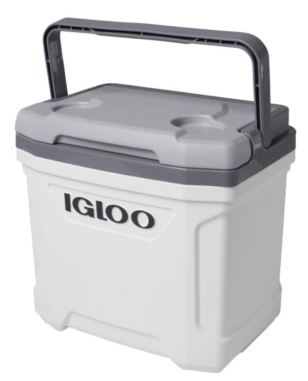 Igloo 16 Quart Latitude Cooler product image