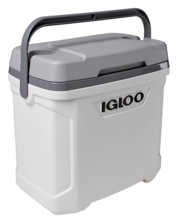 Igloo 30 Quart Latitude Cooler product image
