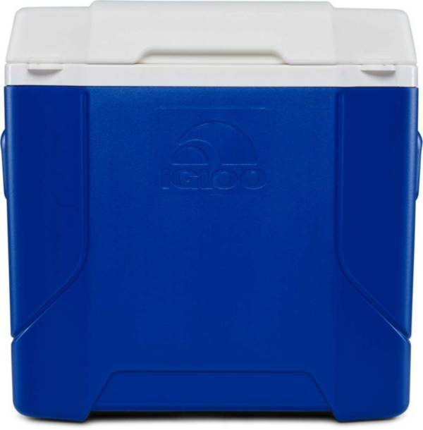 Igloo 54 Quart Profile Roller Cooler product image