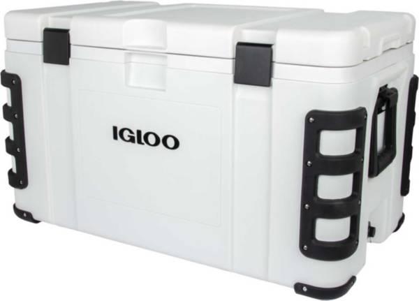 Igloo Leeward 124 Hard Cooler product image