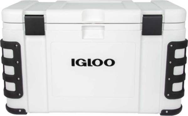 Igloo 72 Quart Leeward Hard Cooler product image