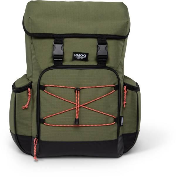 Igloo Ringleader Rucksack Cooler Backpack product image