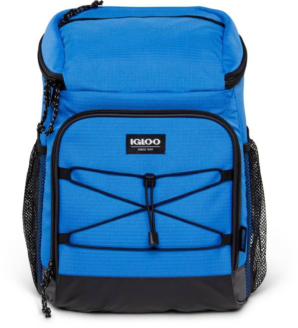 Igloo Ringleader Refiner Cooler Backpack product image