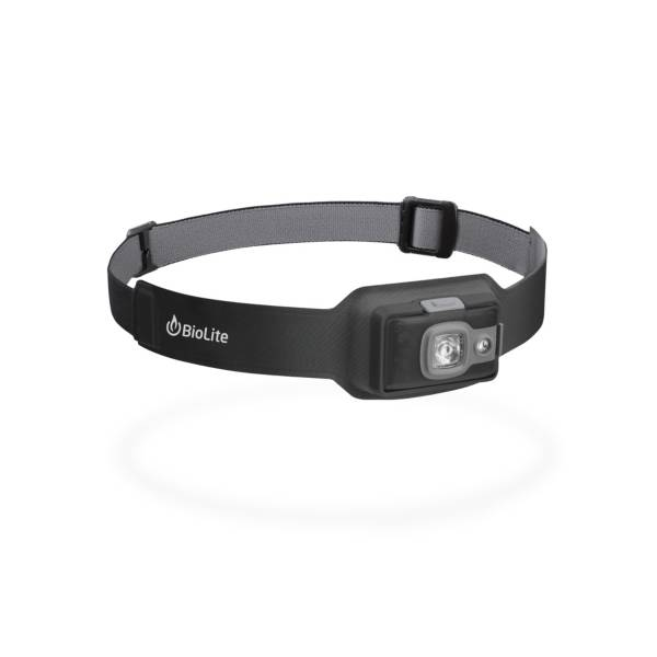 BioLite Rechargeable Headlamp 200 product image