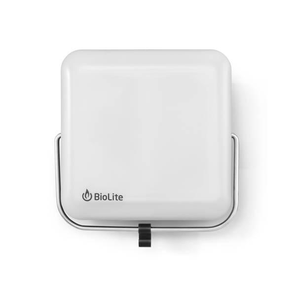 BioLite SunLight product image
