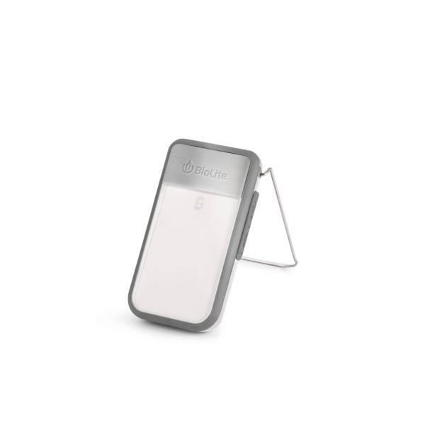 BioLite PowerLight Mini product image