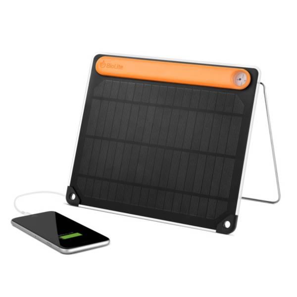 BioLite SolarPanel 5+ product image