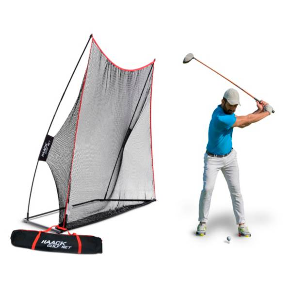 Rukket Sports Haack Golf Net product image