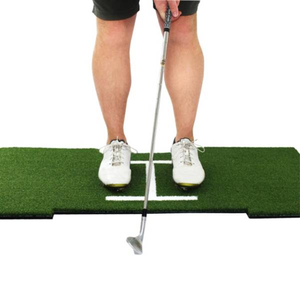 Rukket Sports Level Up Golf Mat Expander product image