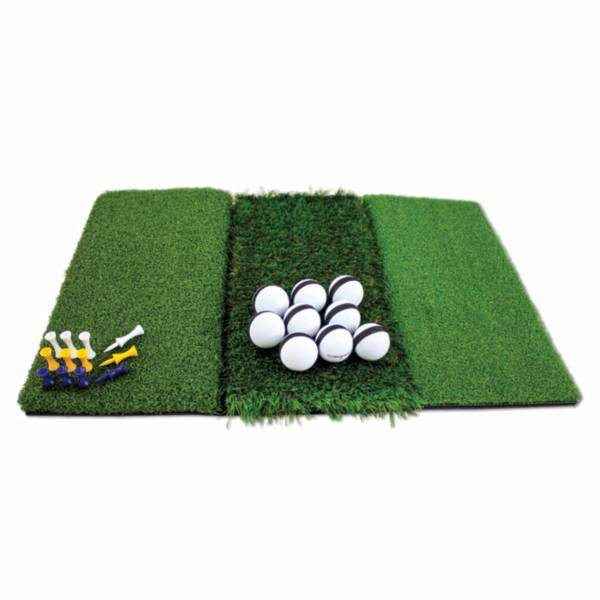 Rukket Sports Tri-Fold Golf Mat product image
