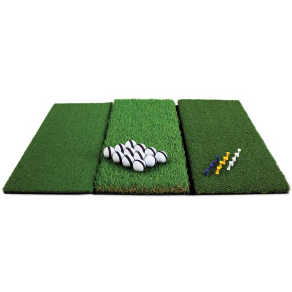 Rukket Sports Tri-Fold Golf Mat XL product image