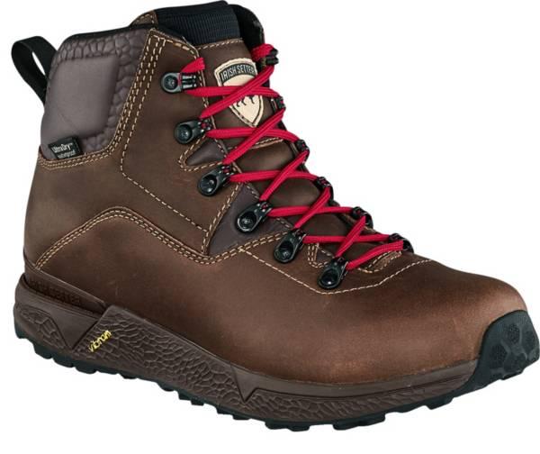Irish Setter Men's Canyons 7'' Waterproof Hiking Boots product image