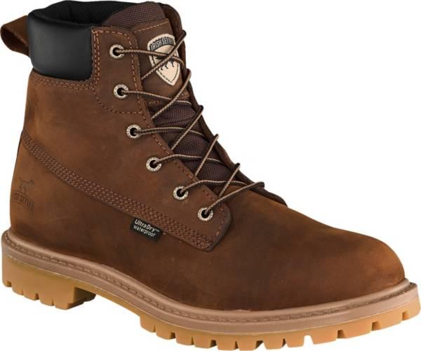 Irish Setter Men's Hopkins 6'' Waterproof Safety Toe Work Boots product image