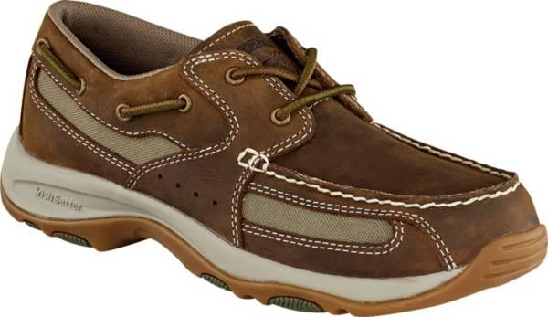 Irish Setter Men's Lakeside Oxford Casual Shoes product image