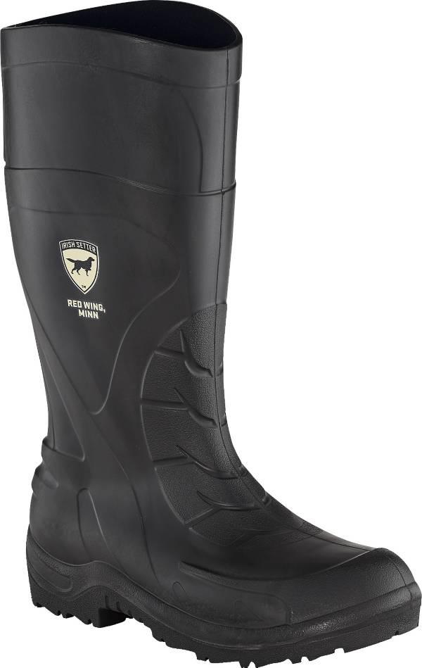 Irish Setter Adult Ironton 17'' Waterproof Safety Toe Work Boots product image
