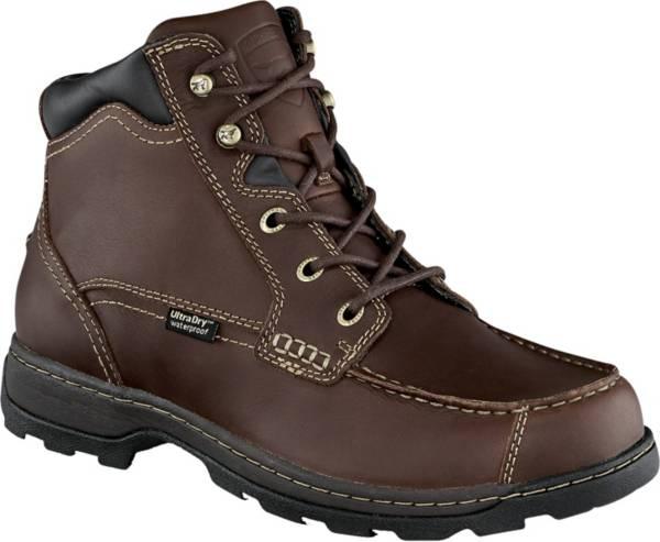 Irish Setter Men's Soft Paw Waterproof Chukka Casual Boots product image