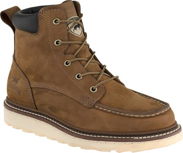 Irish Setter Men's Ashby 6'' Soft Toe Work Boots product image