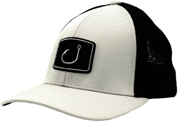AVID Men's Iconic Fitted Mesh Hat product image