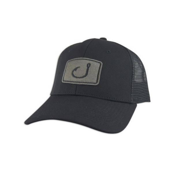 AVID Men's Iconic Trucker Hat product image