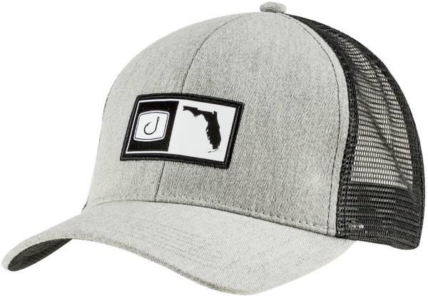 AVID Men's Florida Stately Trucker Hat product image
