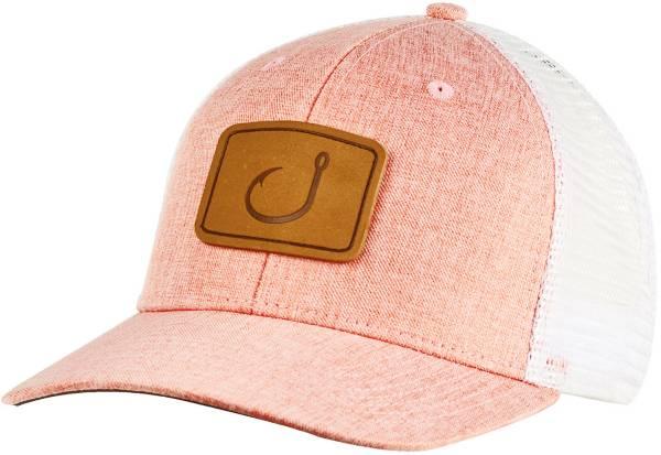 AVID Men's Lay Day Trucker Hat product image