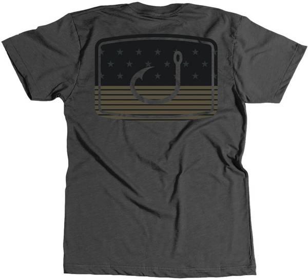AVID Men's Merica T-Shirt product image