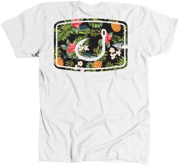 AVID Men's Pineapple Express T-Shirt product image