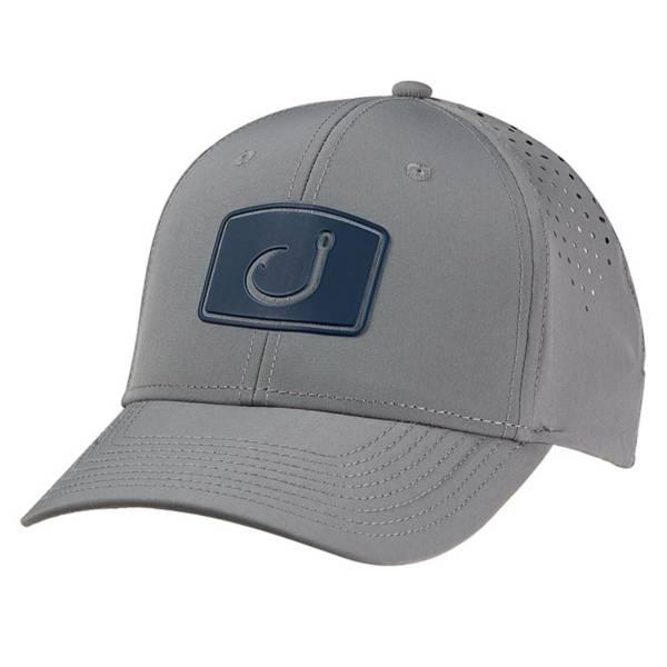 AVID Pro Performance Hat product image