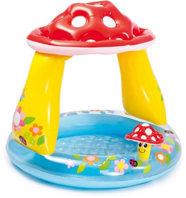 Intex Mushroom Baby Pool product image
