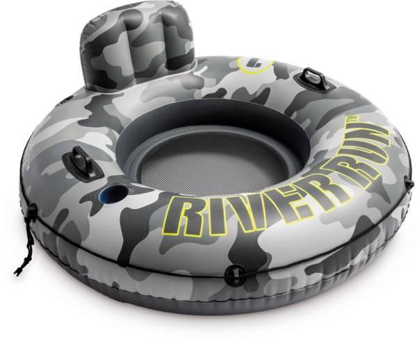 Intex Camo River Run 1-Person Inflatable Tube product image
