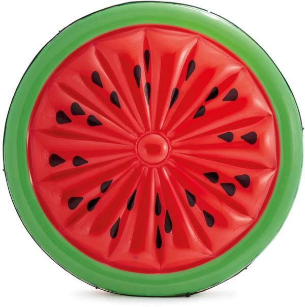 Intex Watermelon Inflatable product image