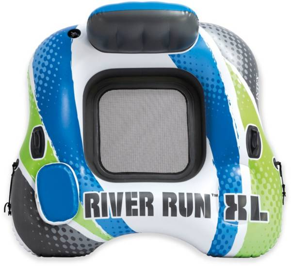 Intex River Run XL 1-Person Inflatable Tube product image