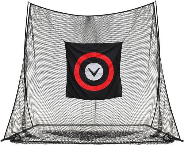 Callaway Base Hitting Net – 8' x 7' product image
