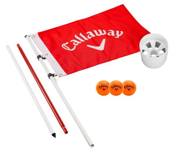 Callaway Closet-To-The-Pin Game Set product image