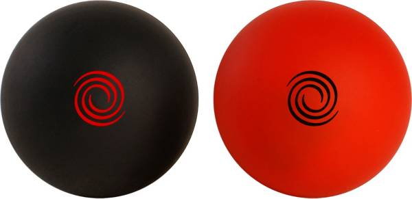 Odyssey Weighted Putt Practice Balls product image