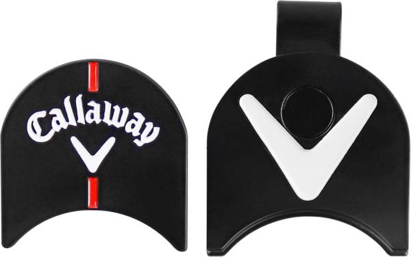 Callaway Magnetic Hat Clip product image