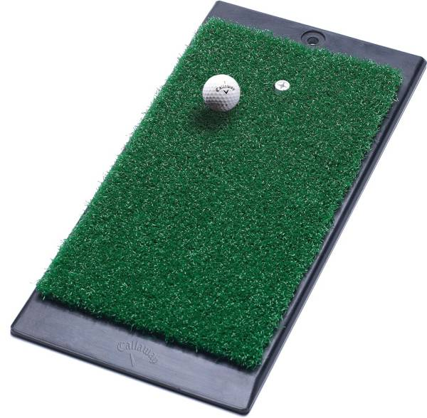 Callaway Super FT Launch Zone Hitting Mat product image