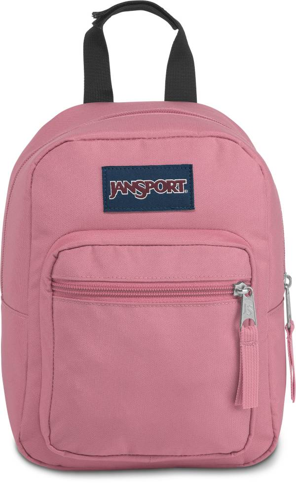 JanSport Big Break Lunch Bag product image