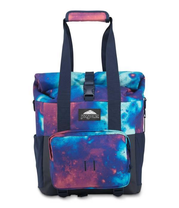 JanSport Chill Break Cooler Pack product image