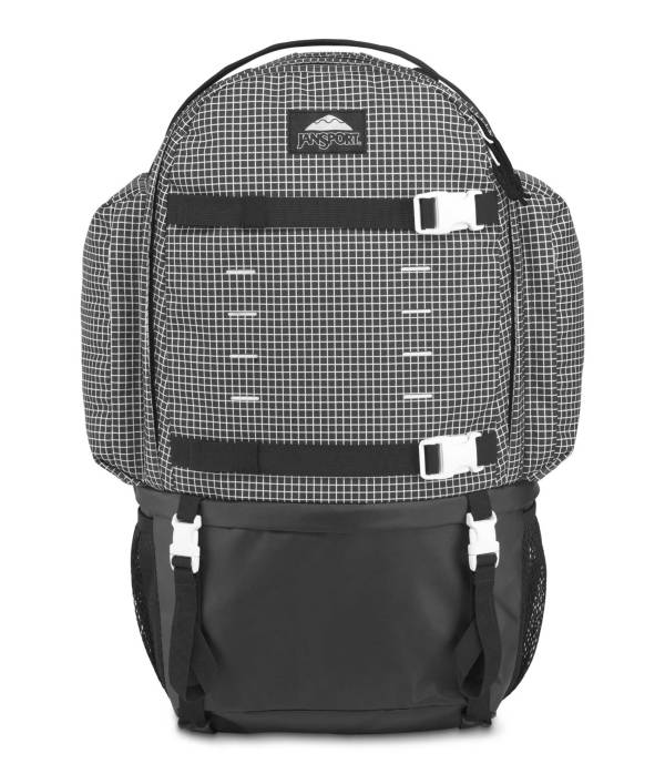 JanSport Far Out 40L Backpack product image