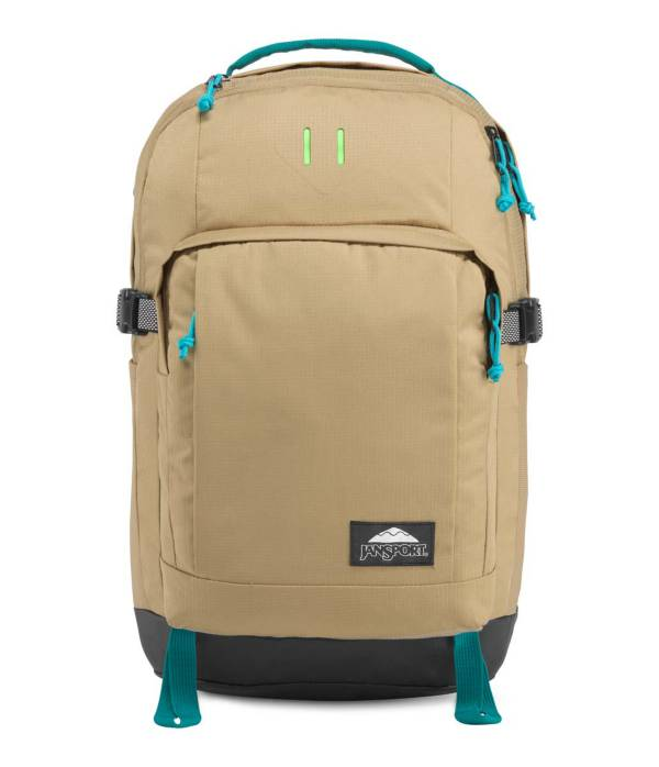 JanSport Gnarly Gnapsack 30L Backpack product image