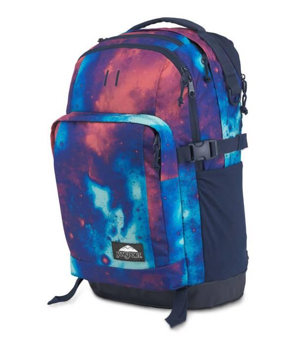 JanSport Gnarly Gnapsack 30L Backpack product image