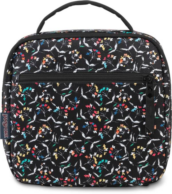 JanSport Lunch Break Lunch Box product image