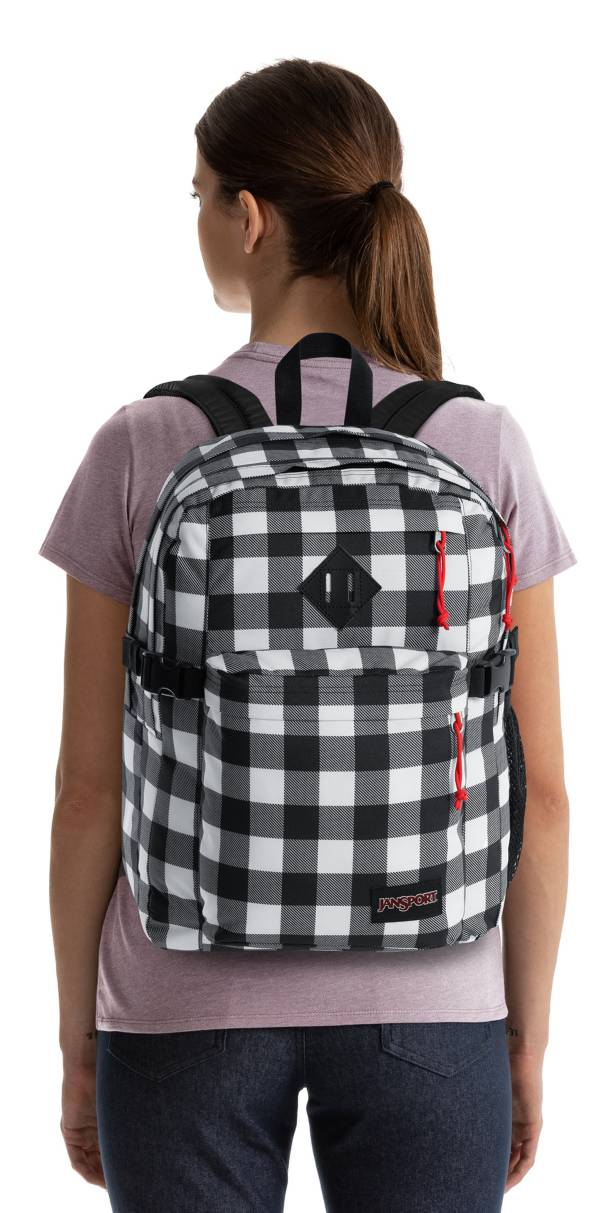 JanSport Main Campus Backpack product image