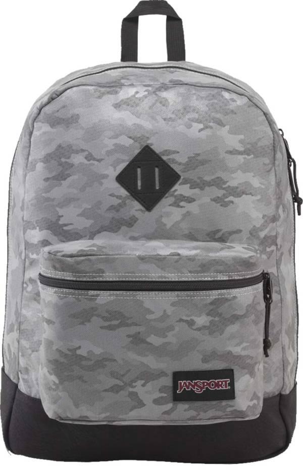 JanSport Super FX Backpack product image