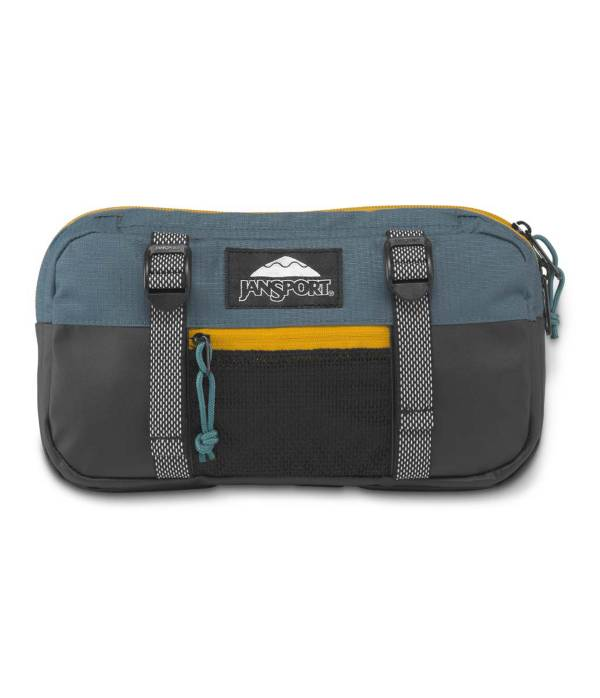 JanSport Way Out Waistpack product image