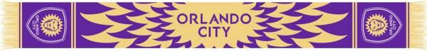 Ruffneck Scarves Orlando City Mane Scarf product image